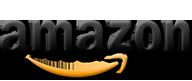 Amazon_trans-4