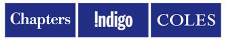 chapters-indigo-coles