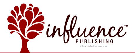 influencepublishing