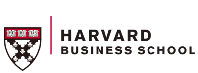 https://roxannederhodge.com/wp-content/uploads/2020/08/Harvard-Logo.png