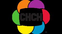 https://roxannederhodge.com/wp-content/uploads/2020/08/chch-logo.png