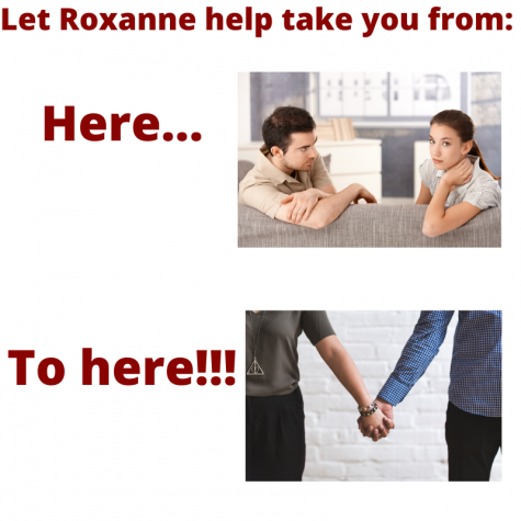 relationship course personal-2